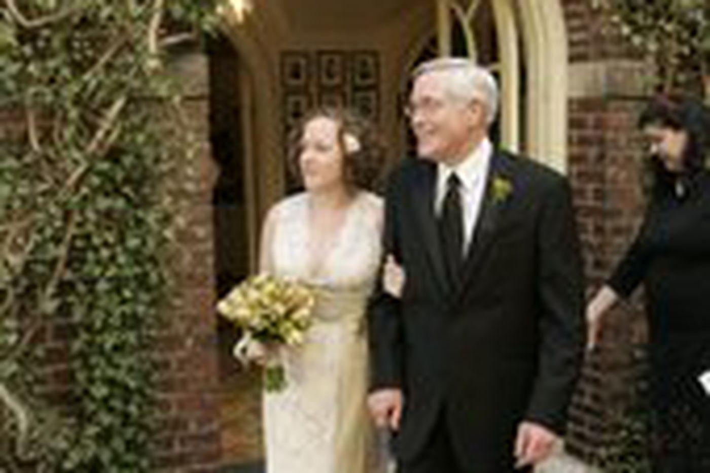 Love | Joy Elizabeth Powell & Kevin Michael Hershey