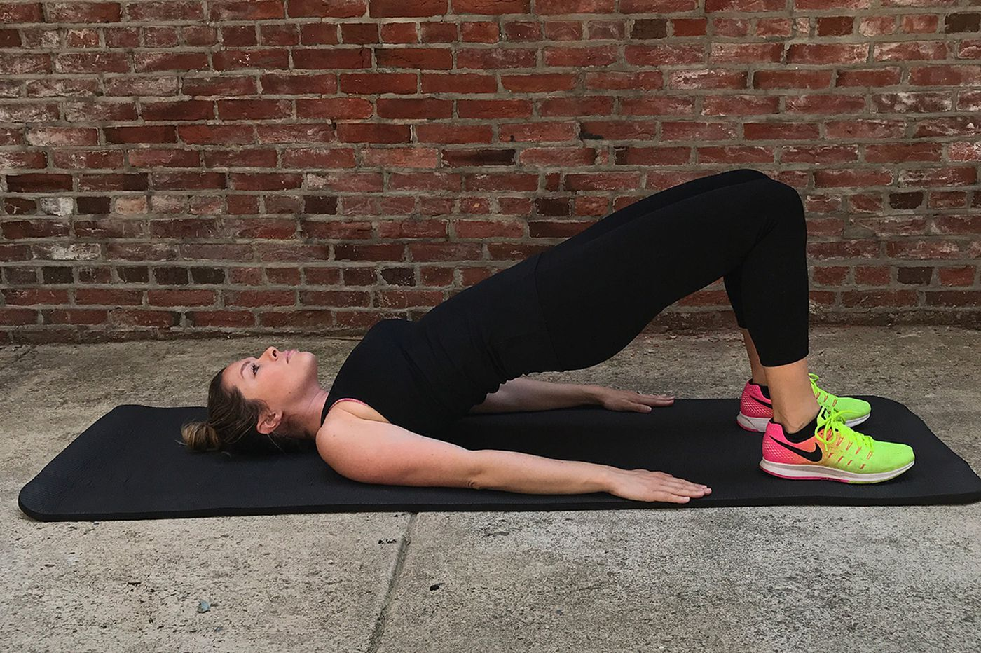 Getting fit for parenthood: How to strengthen your pelvic floor