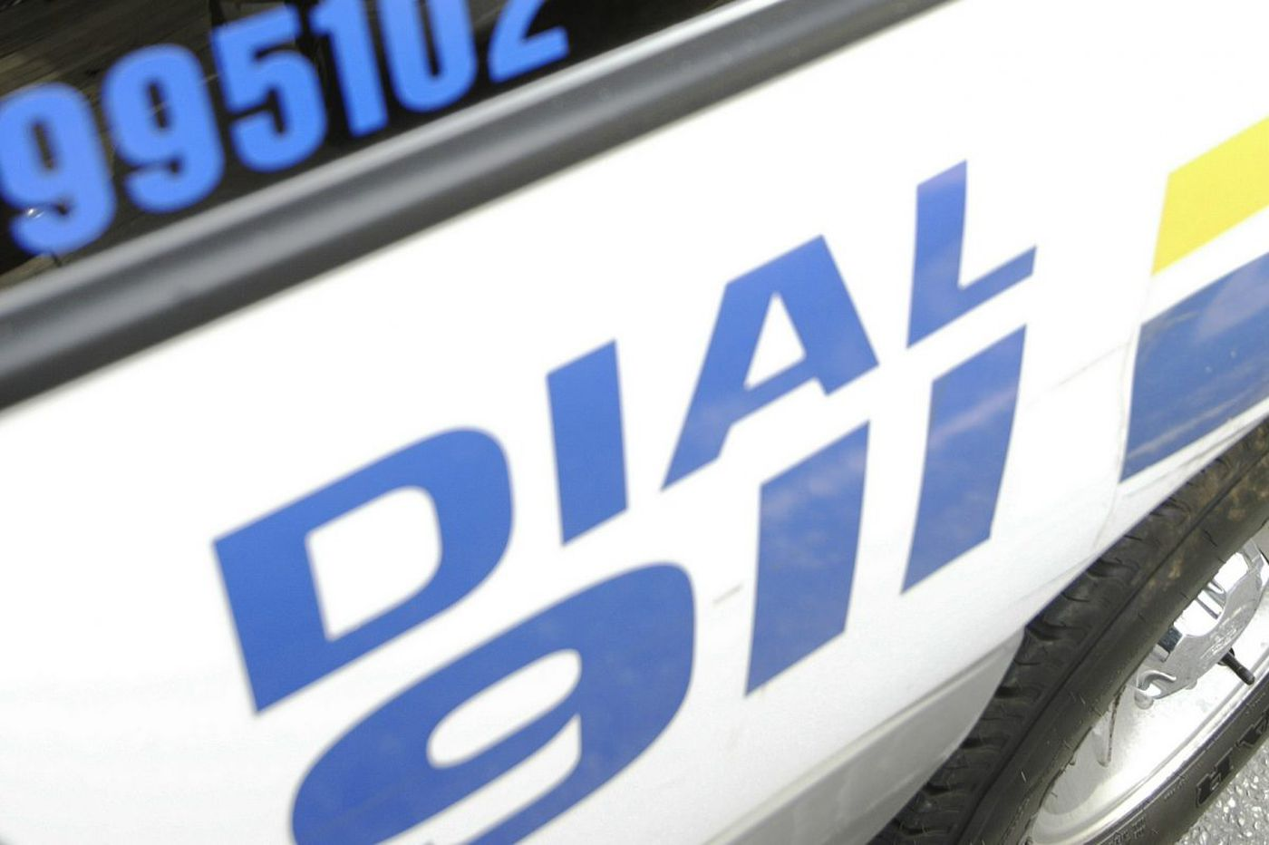 Construction worker dies after fall in Old City