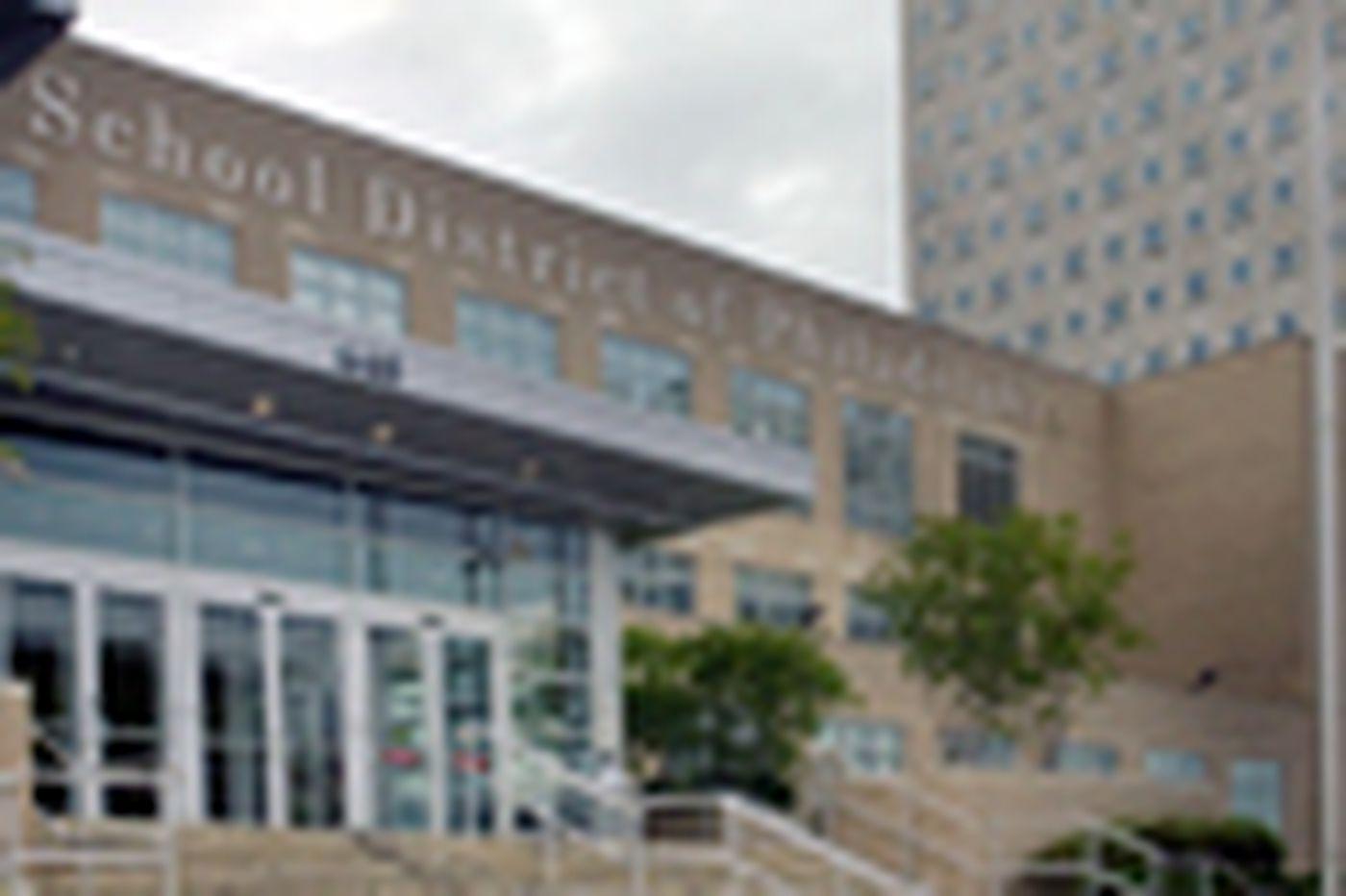 Phila. schools post test-score gains again