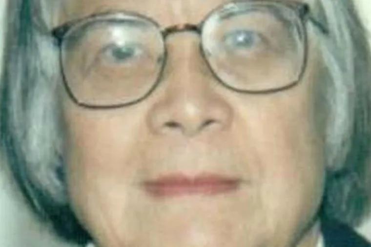 Stella Y. Botelho