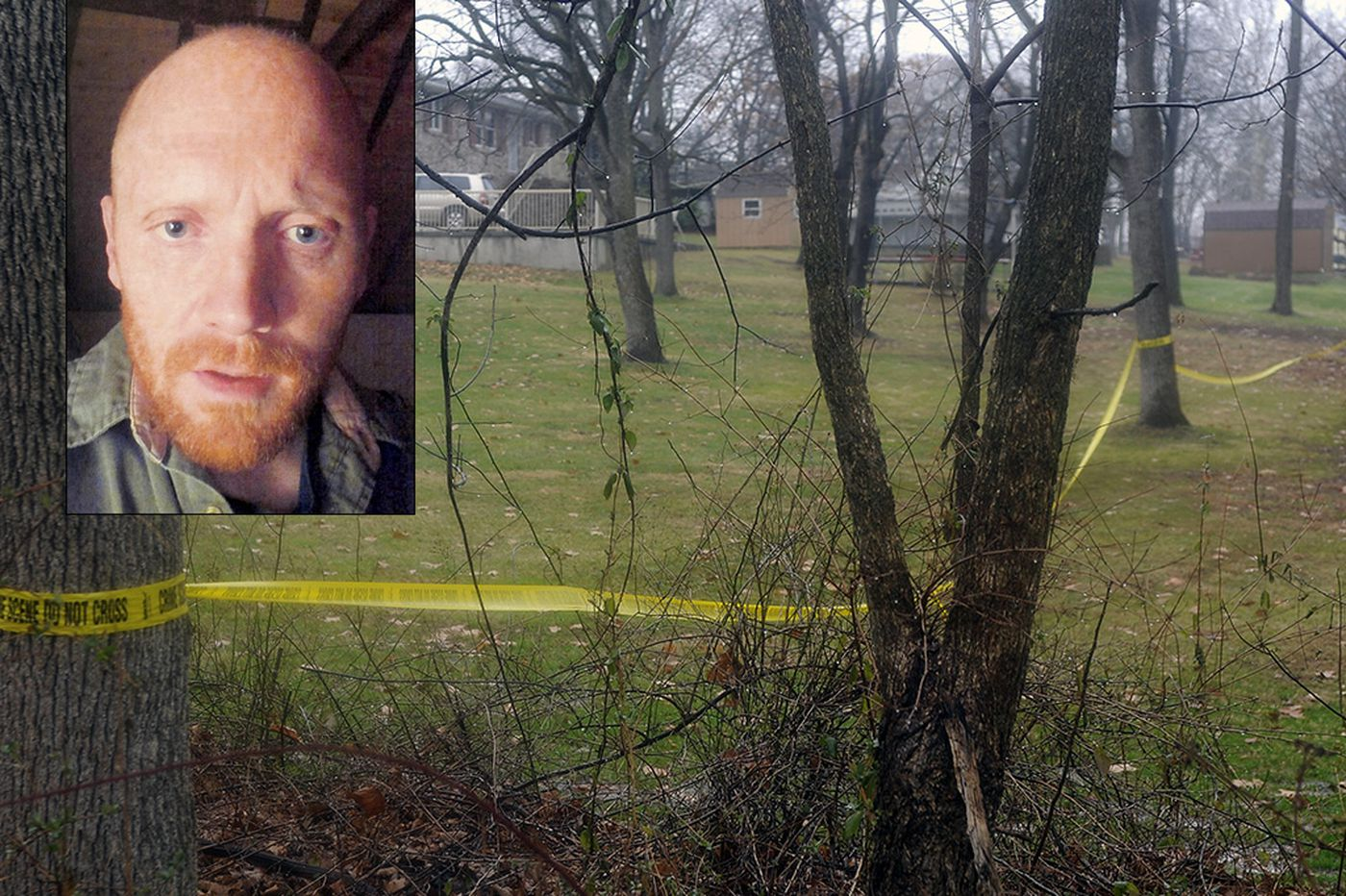 Questions deepen on killer's weapons, death