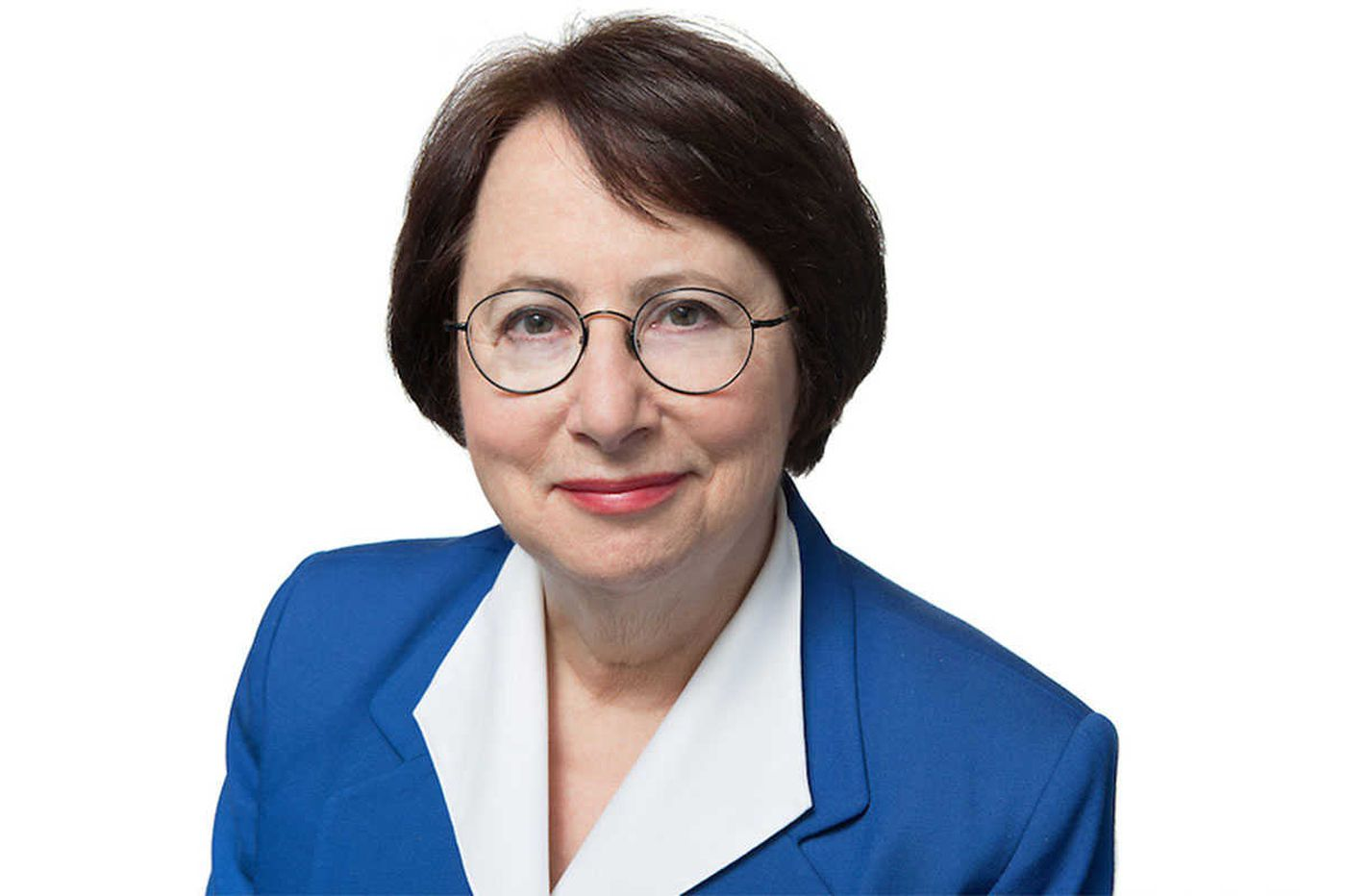 Inquirer's Trudy Rubin awarded prestigious honor for foreign affairs columns