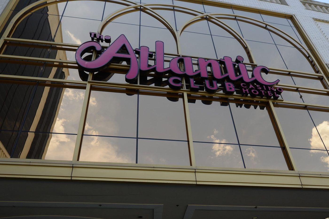 Deal for Stockton to buy empty Atlantic Club property falls through
