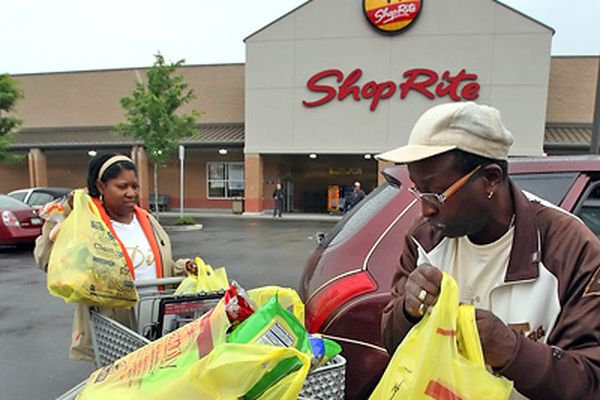 Philly's fresh-food triumph: Nationally admired program opens supermarkets for underserved