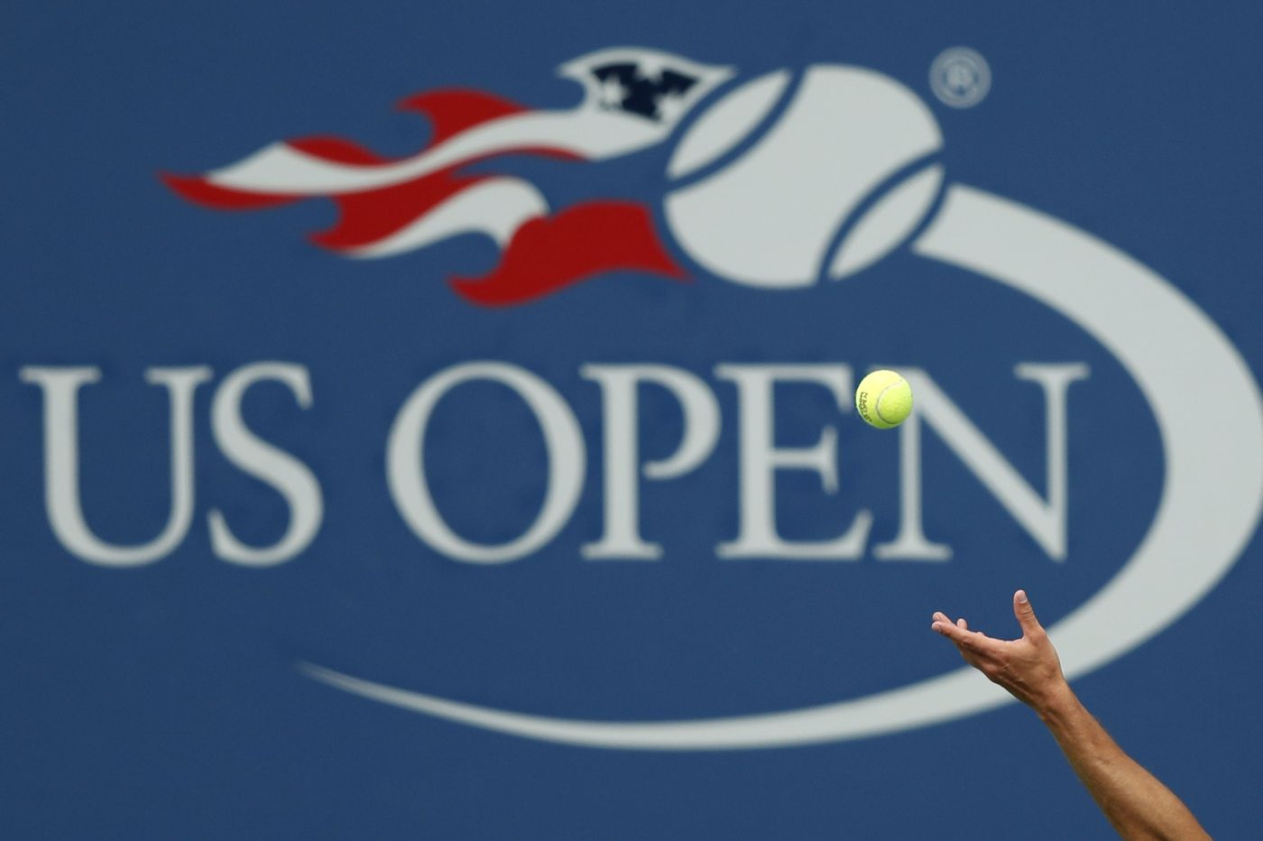 U.S. Open tennis tournament, starting in late August, gets go-ahead from New York Gov. Cuomo