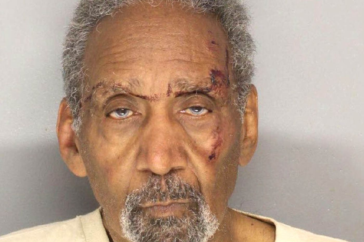 Retired Philly cop, 79, arrested for impersonating cop