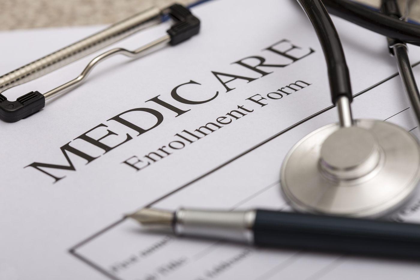 Send us your questions about Medicare open enrollment