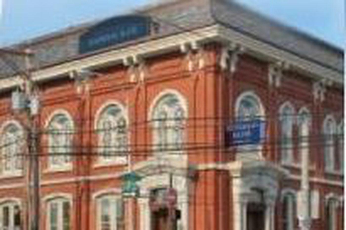 Hyperion raises $18 million, plans more Philly business loans