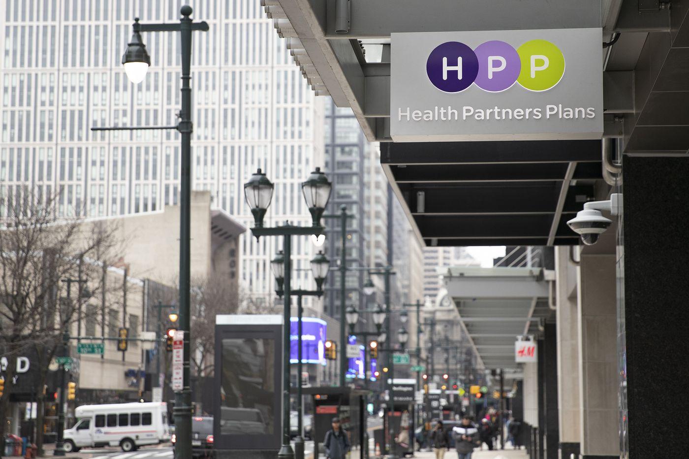 How a pending Jefferson deal could reshape Philadelphia's health-care market