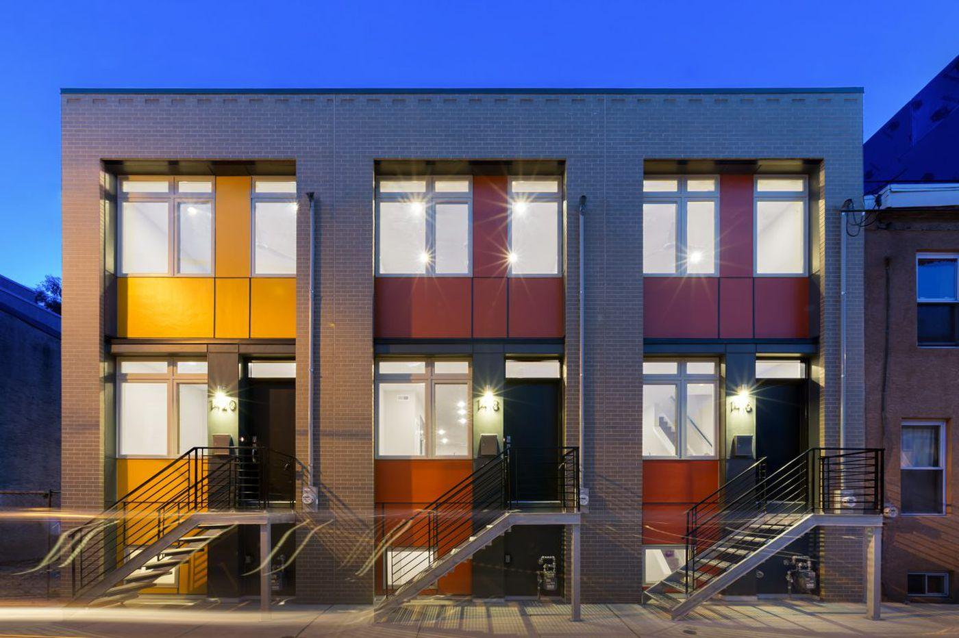 Philadelphia needs a comprehensive housing plan | Maria Quiñones Sánchez