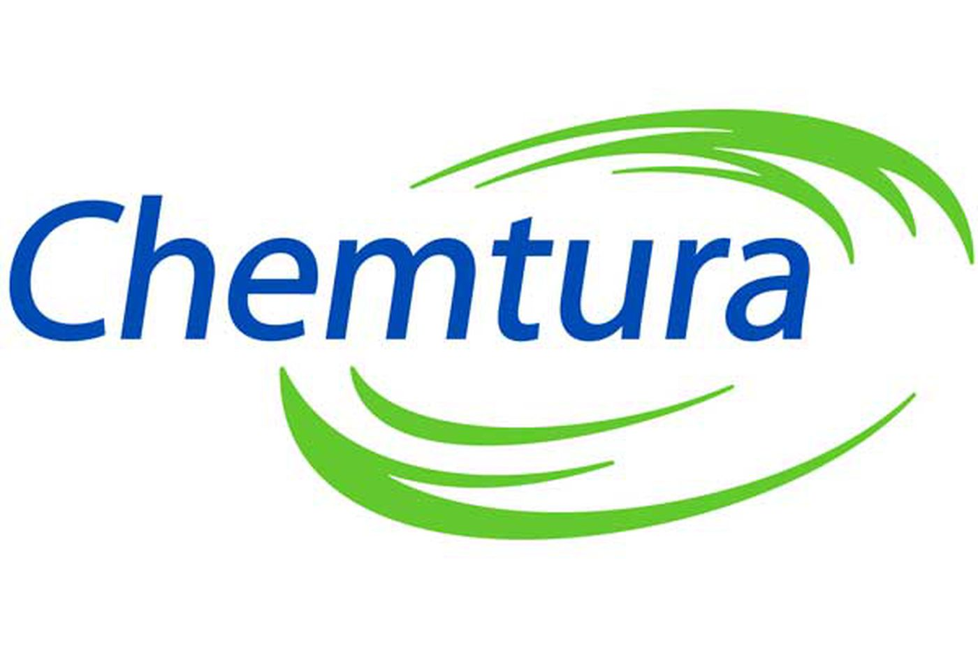 Chemtura to sell agricultural-chemicals unit for about $1 billion