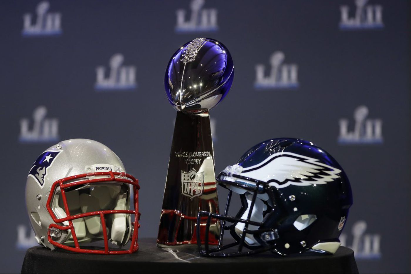 The keys for the Eagles in the Super Bowl | Early Birds