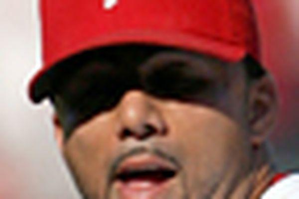 Will Romero help Phils' bullpen dominate again?