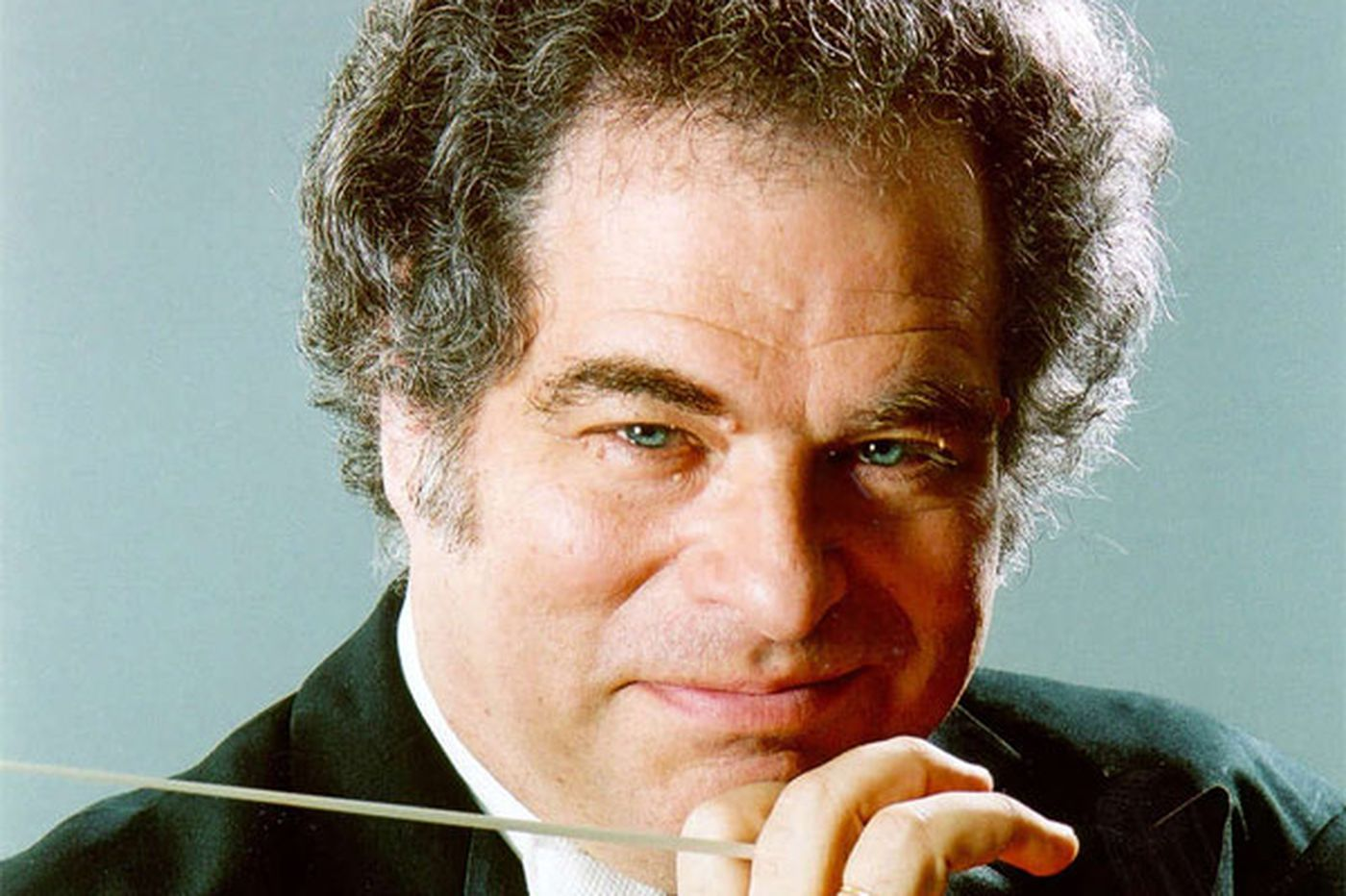Perlman and masters' minors