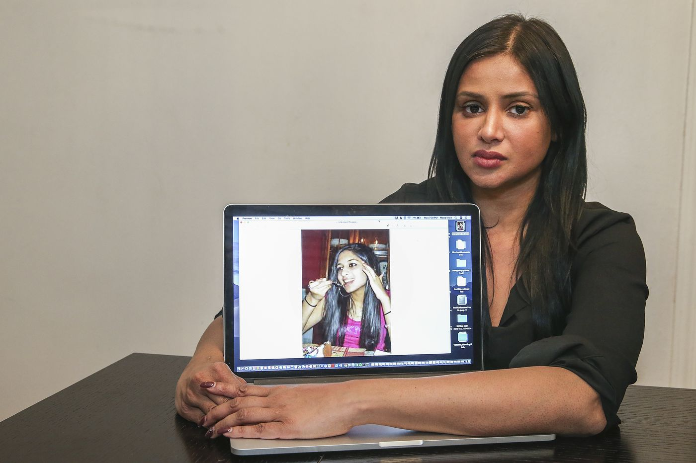 5 years after Nadia Malik's death, grief and uncertainty weigh heavily on her family