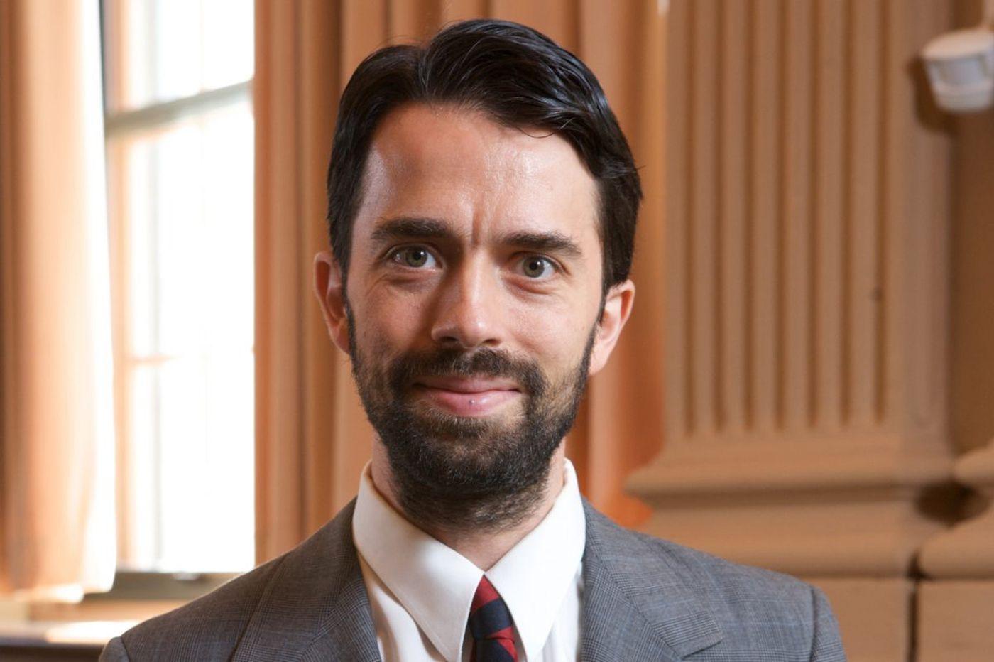 Senate confirms Penn professor for Third Circuit appeals court