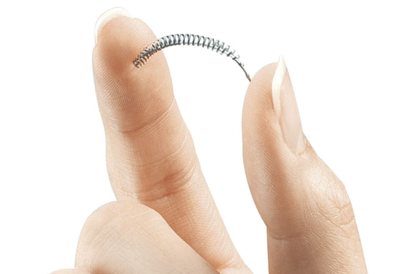Bayer to end sales of Essure, birth control device blamed for serious injuries