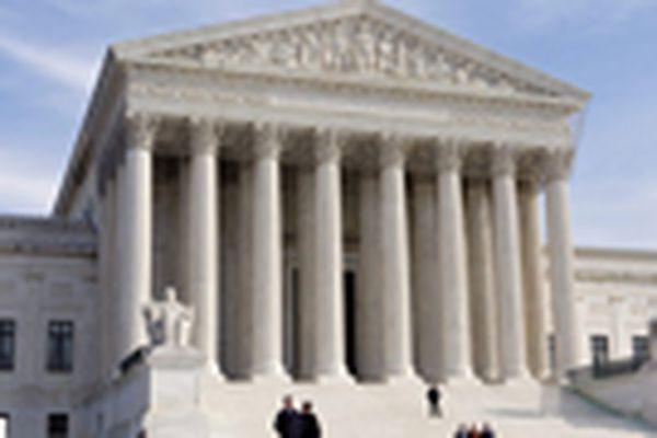 Health-care law gaining momentum