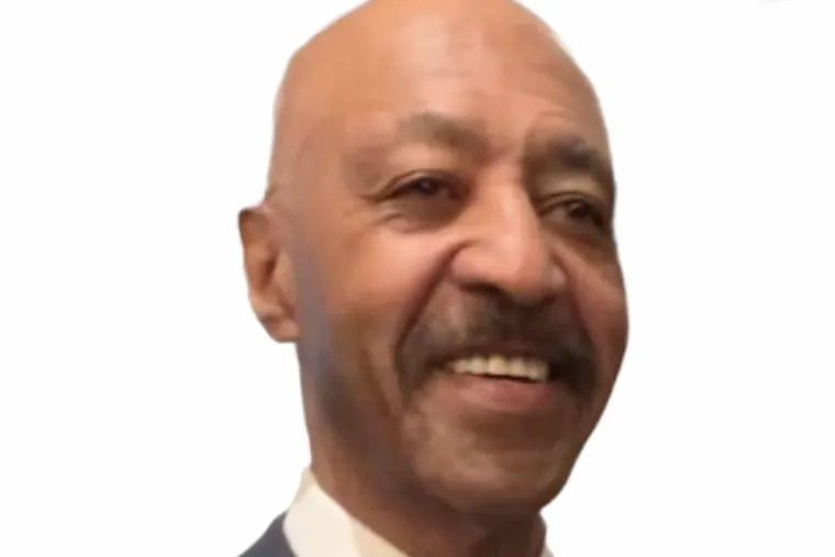 Willie C. Byrd, of East Norriton, Pa., who worked as a special agent for both the Pennsylvania Crime Commission and the New Jersey State Commission of Investigation, died Friday, Sept. 24. He was 80.