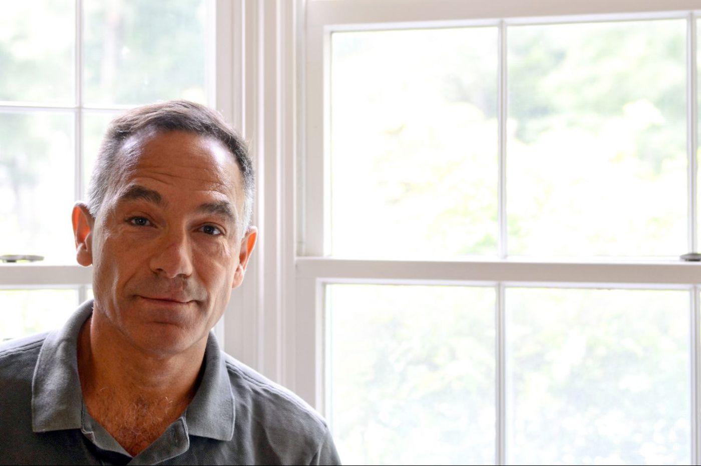 Vanguard whistleblower David Danon tells court how he warned the company on its taxes