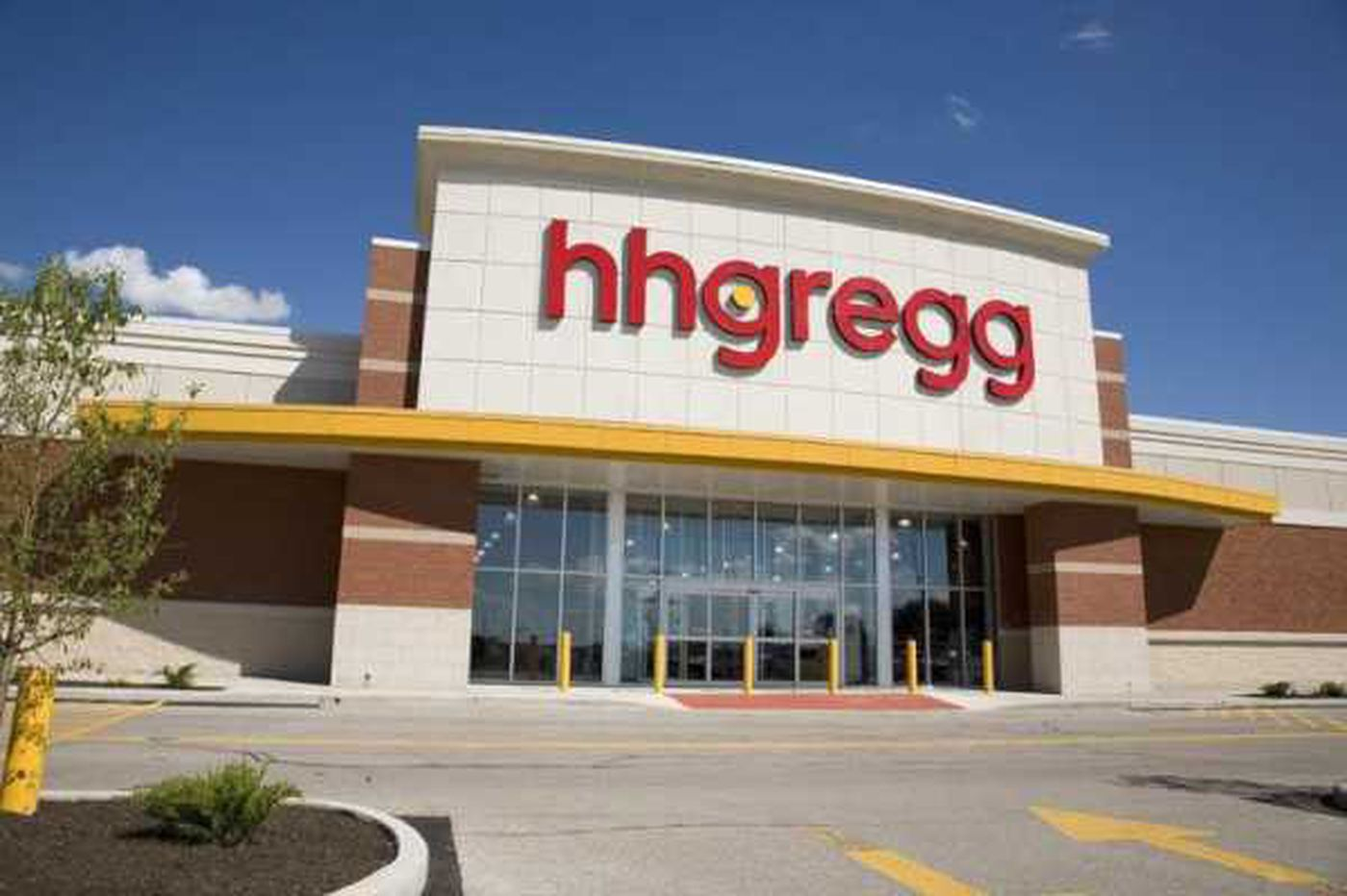 Why Hhgregg Is Shrinking And Closing All Its Philly Area Stores