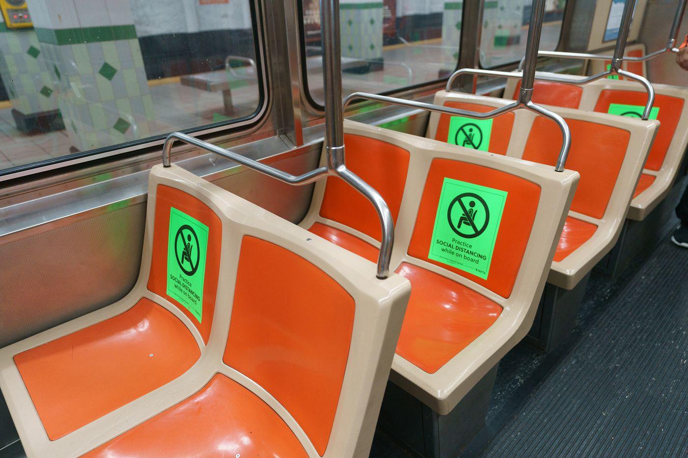 SEPTA's mass transit doomsday scenario will undermine Philly region's economic future | Editorial