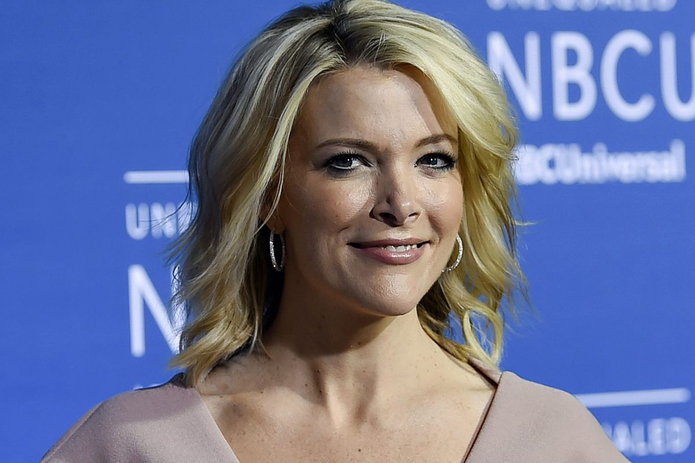 Will Megyn Kelly go easy on conspiracy theorist Alex Jones?