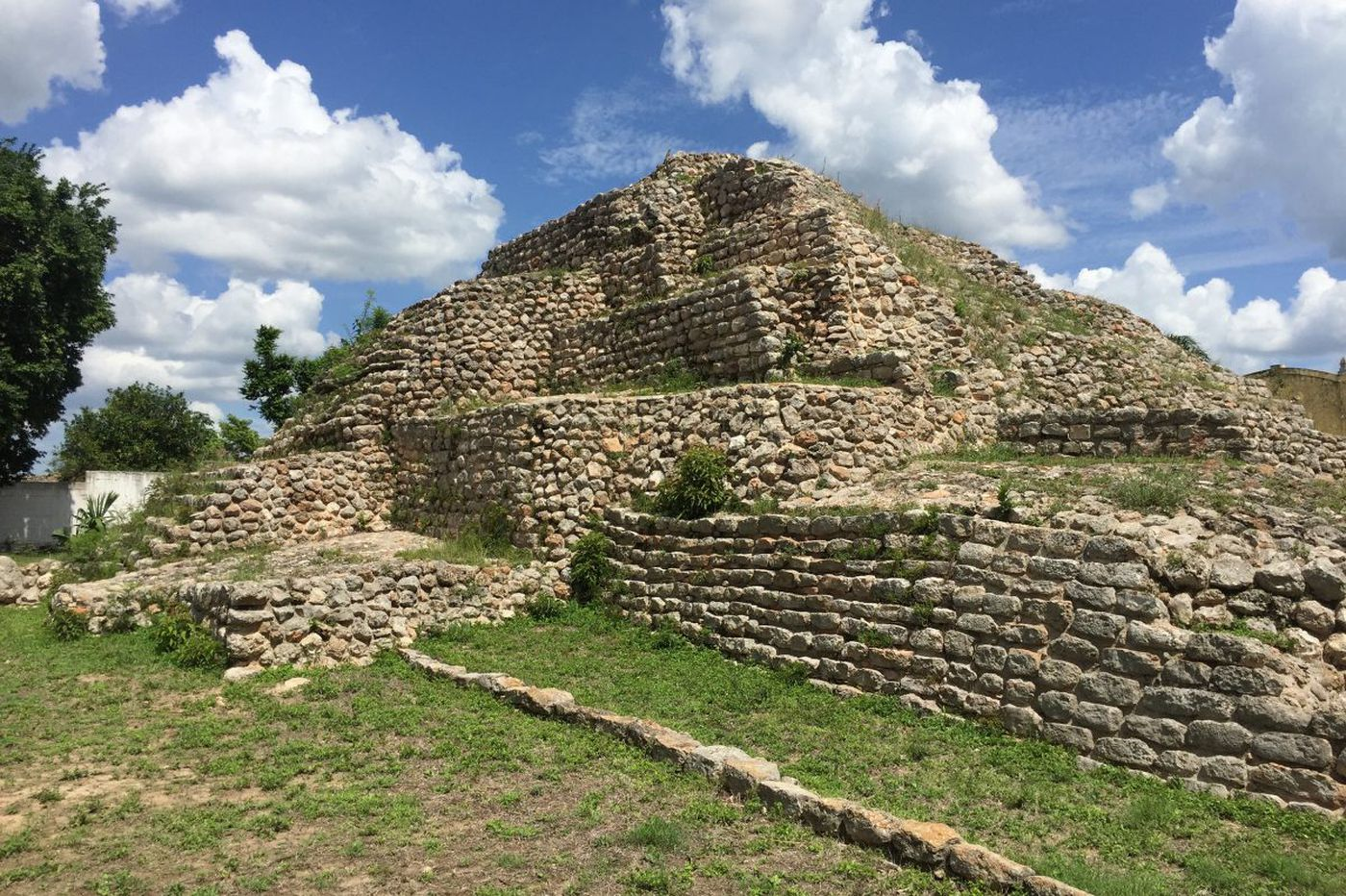 In Yucatan, venture beyond Cancun for a deep dive into Mayan culture, past and present
