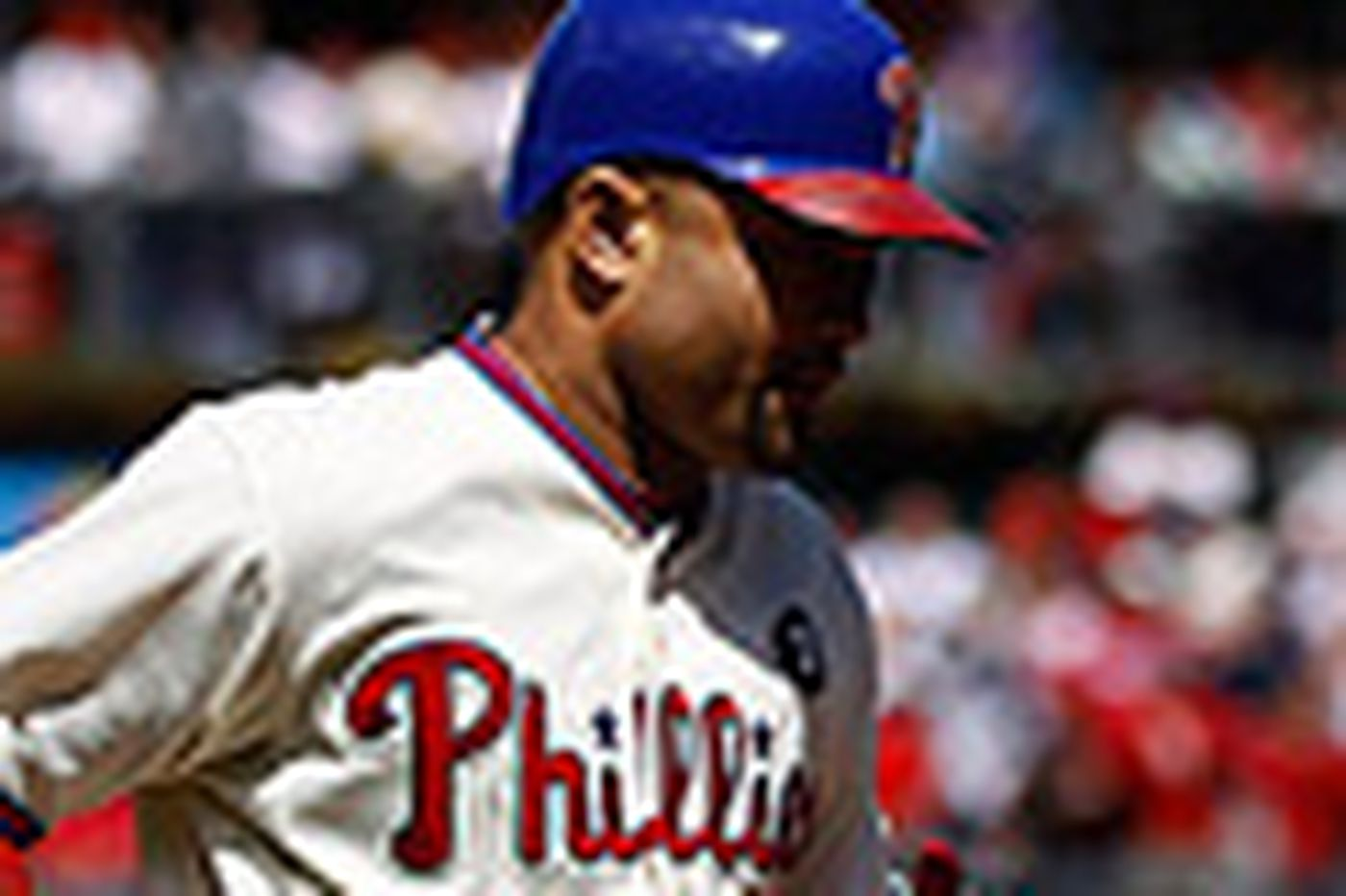 Detroit loses out on Polanco departure