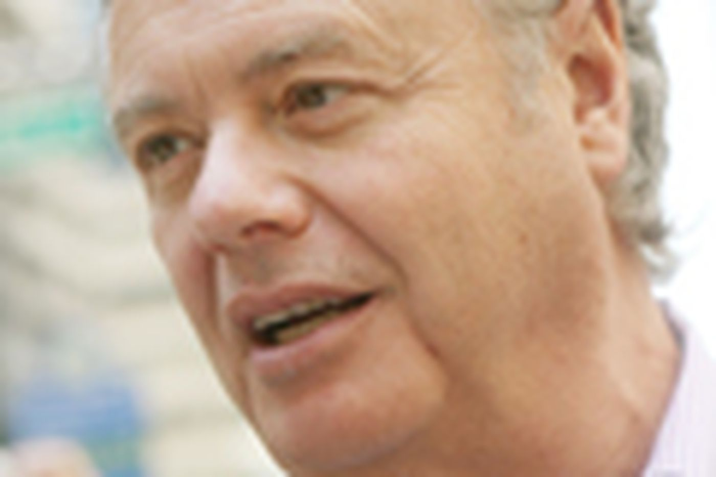Feds' final pitch to add time to Fumo's sentence