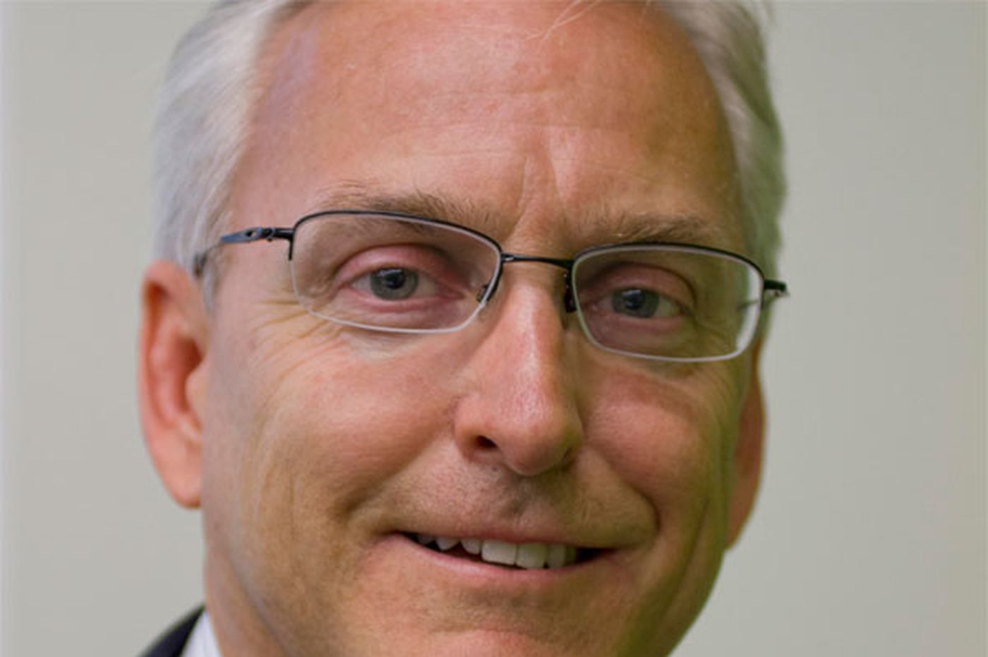 Wischnowski promoted to VP, news operations, at Inquirer parent