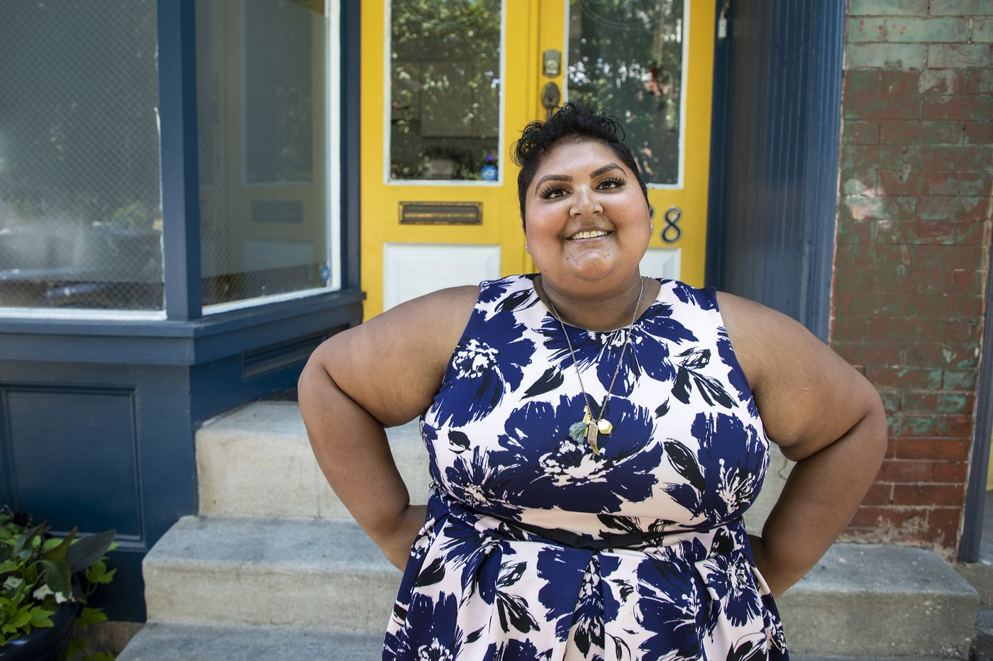 To end fatphobia, we need to dismantle Western civilization, says Philly therapist Sonalee Rashatwar