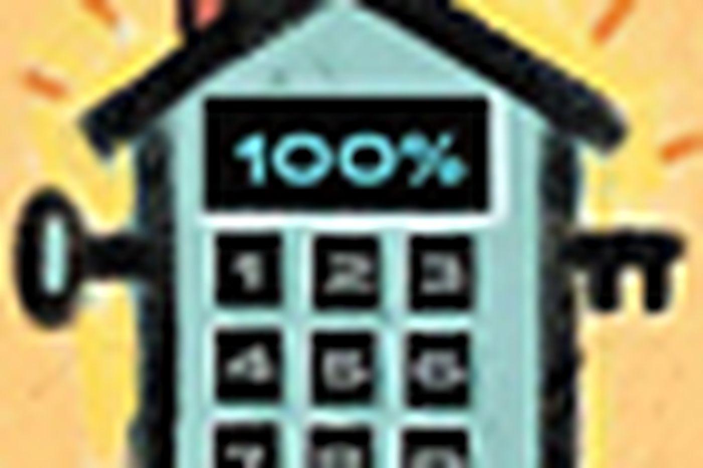 Philadelphia getting 2d shot at saving property-tax revenue