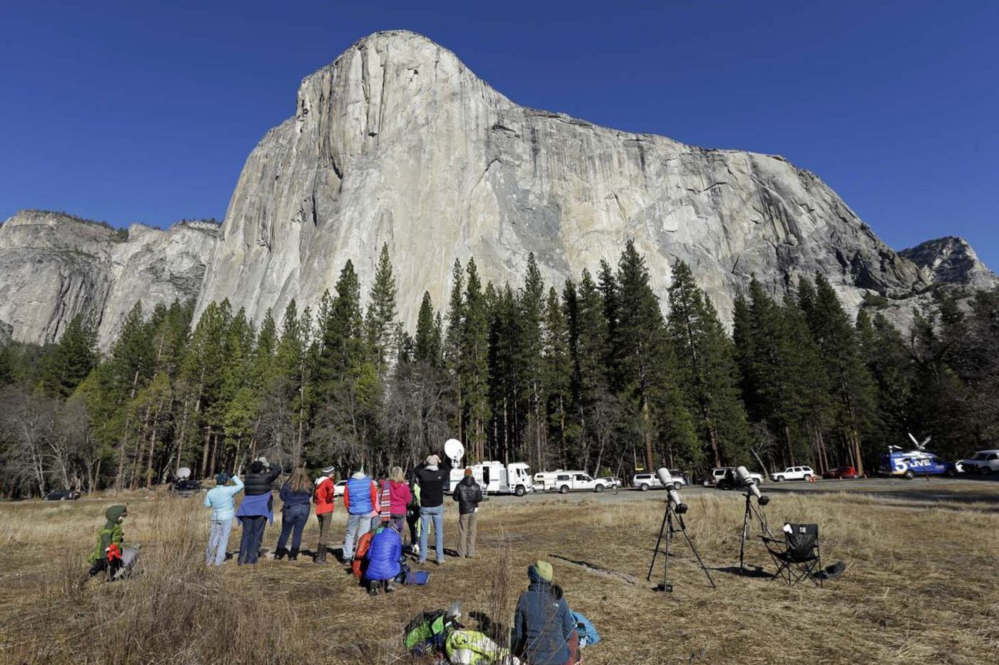Interior dramatically reverses proposal to raise some national park entry fees to $70