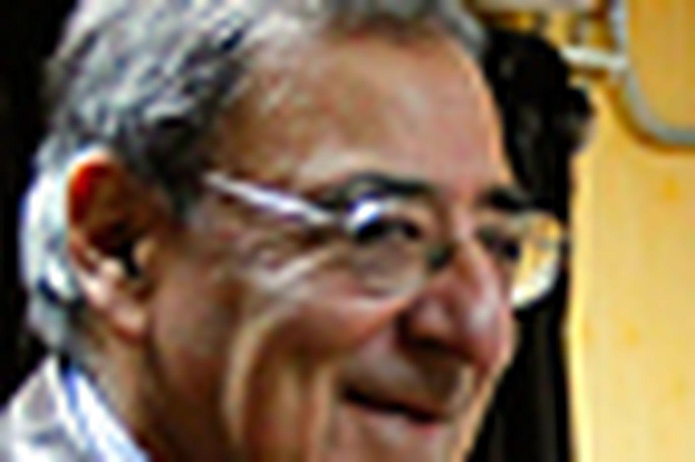 NATO: Pakistan talking again to US-led coalition