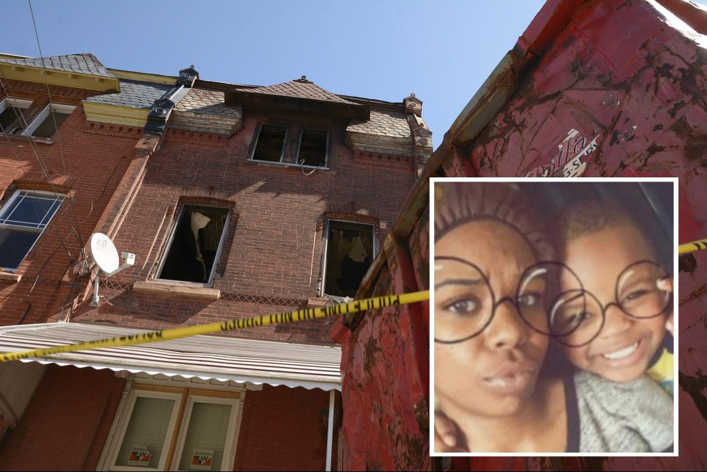 Lawsuit tied to fatal N. Philly boarding house blaze adds to landlord's legal, financial woes