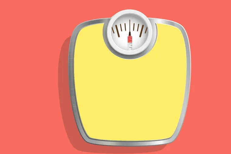 As scientists race to develop a COVID-19 vaccine, experts say obesity could prove an impediment — a sobering prospect for a nation in which nearly half of all adults are obese.