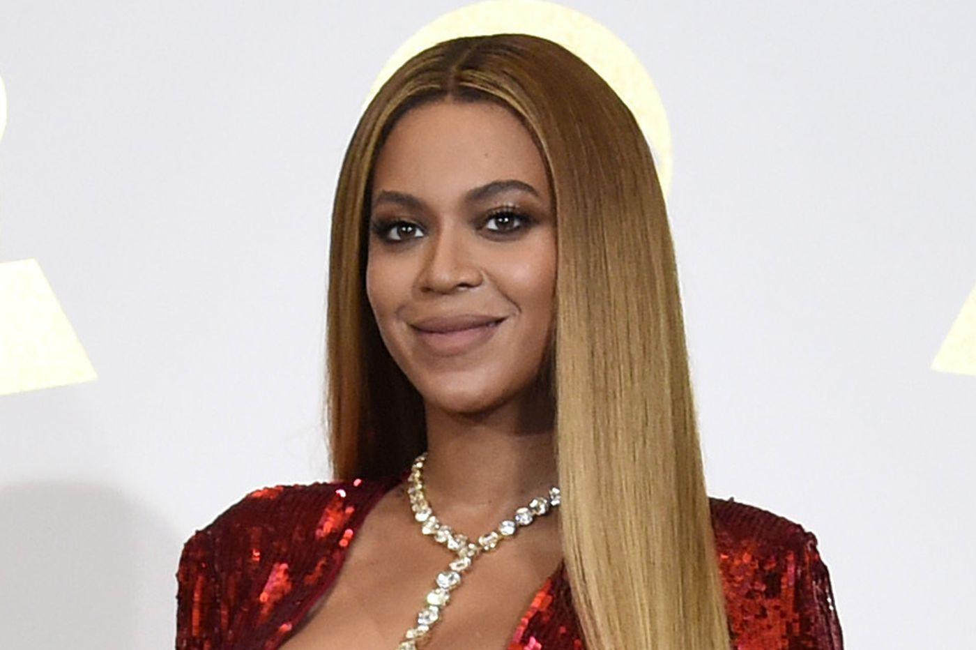 Beyoncé to drop new original song from 'The Lion King'