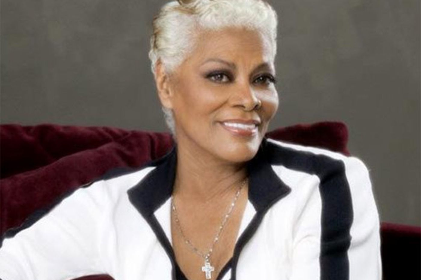 Do you know the way to bankruptcy? Dionne Warwick finds it in NJ