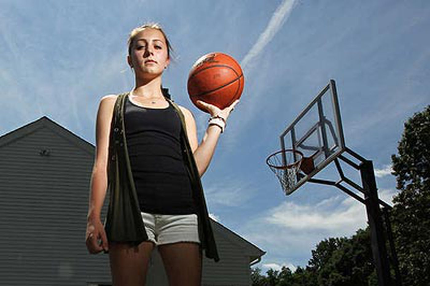New Pa. safeguards against youth concussions kick in today