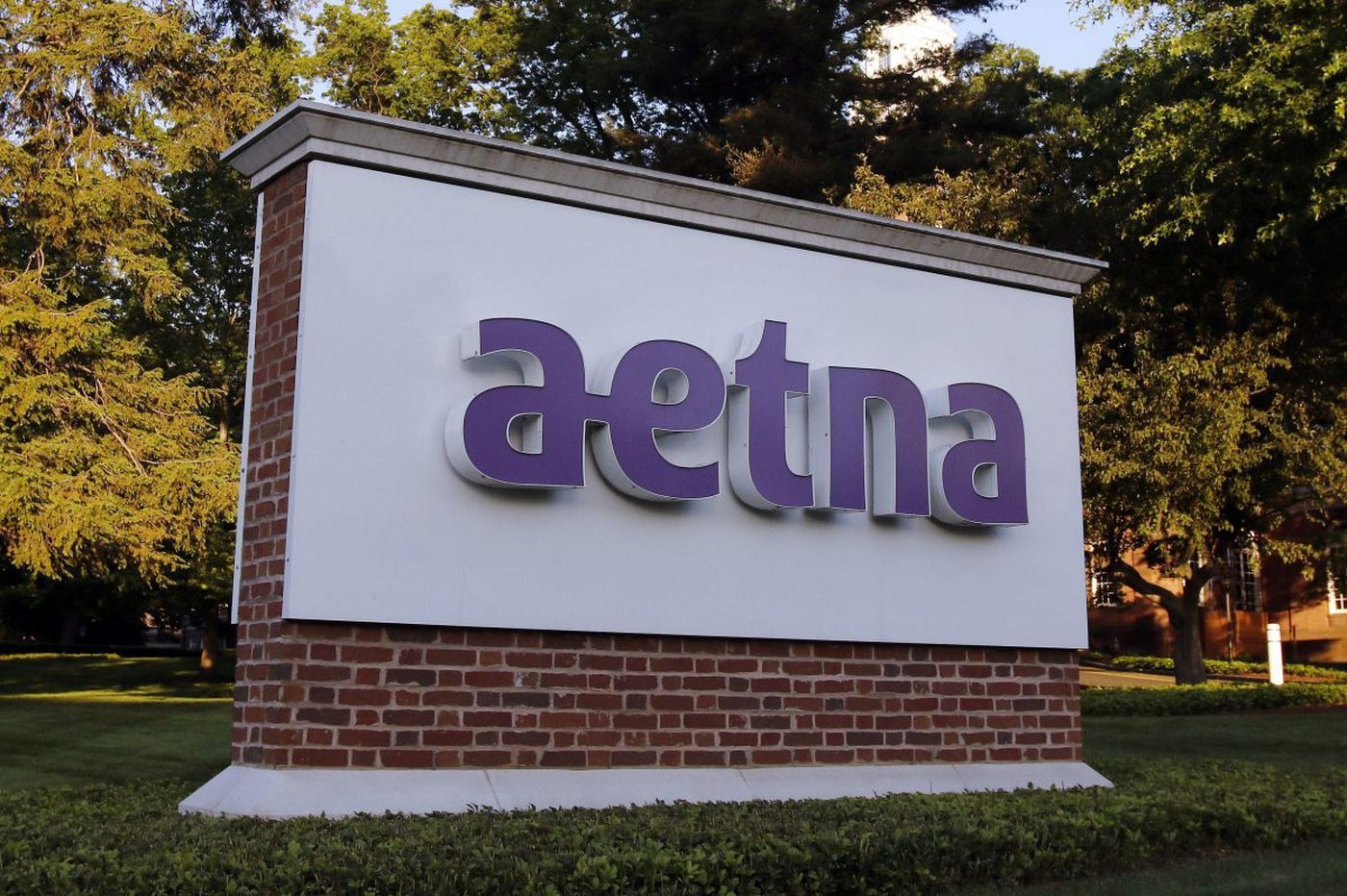 Aetna mailing breached HIV privacy of members