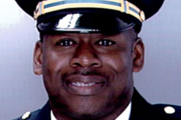 Complaints roll in, but high-level cop keeps getting promoted