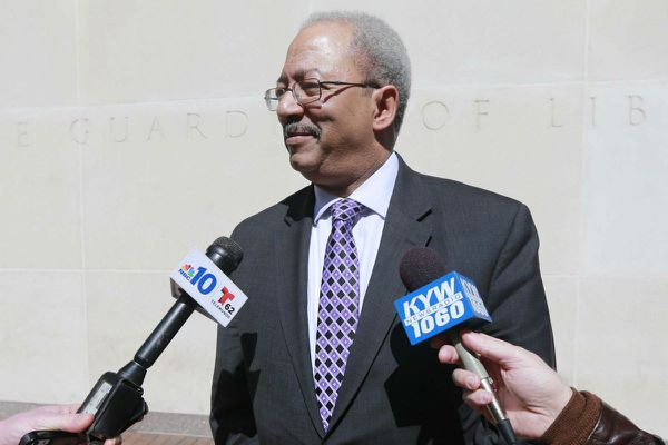 Fattah lawyers launch first attack on evidence
