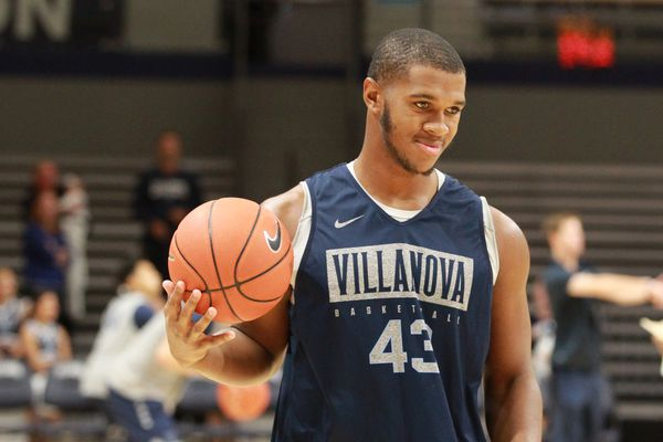 Turnovers, a possible Villanova redshirt, the great Bill Lyon, and other City 6 observations | Mike Jensen