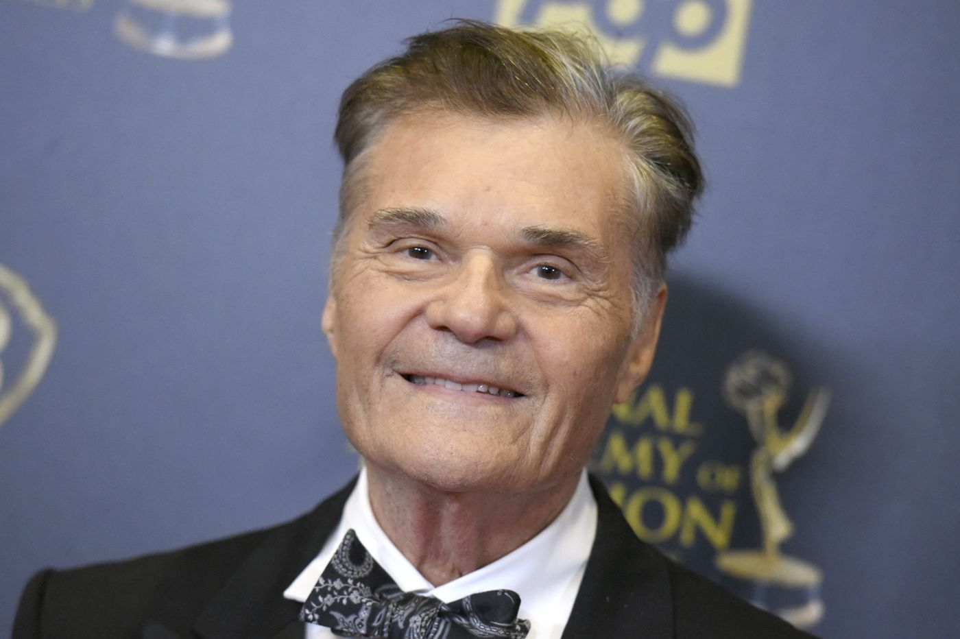 Fred Willard, comedic improv-style actor of 'Best In Show' and 'Anchorman', has died at 86