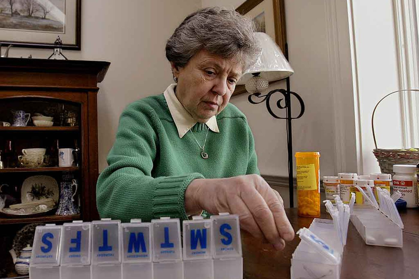 Which new diabetes medication is right for you? The choice can be daunting.