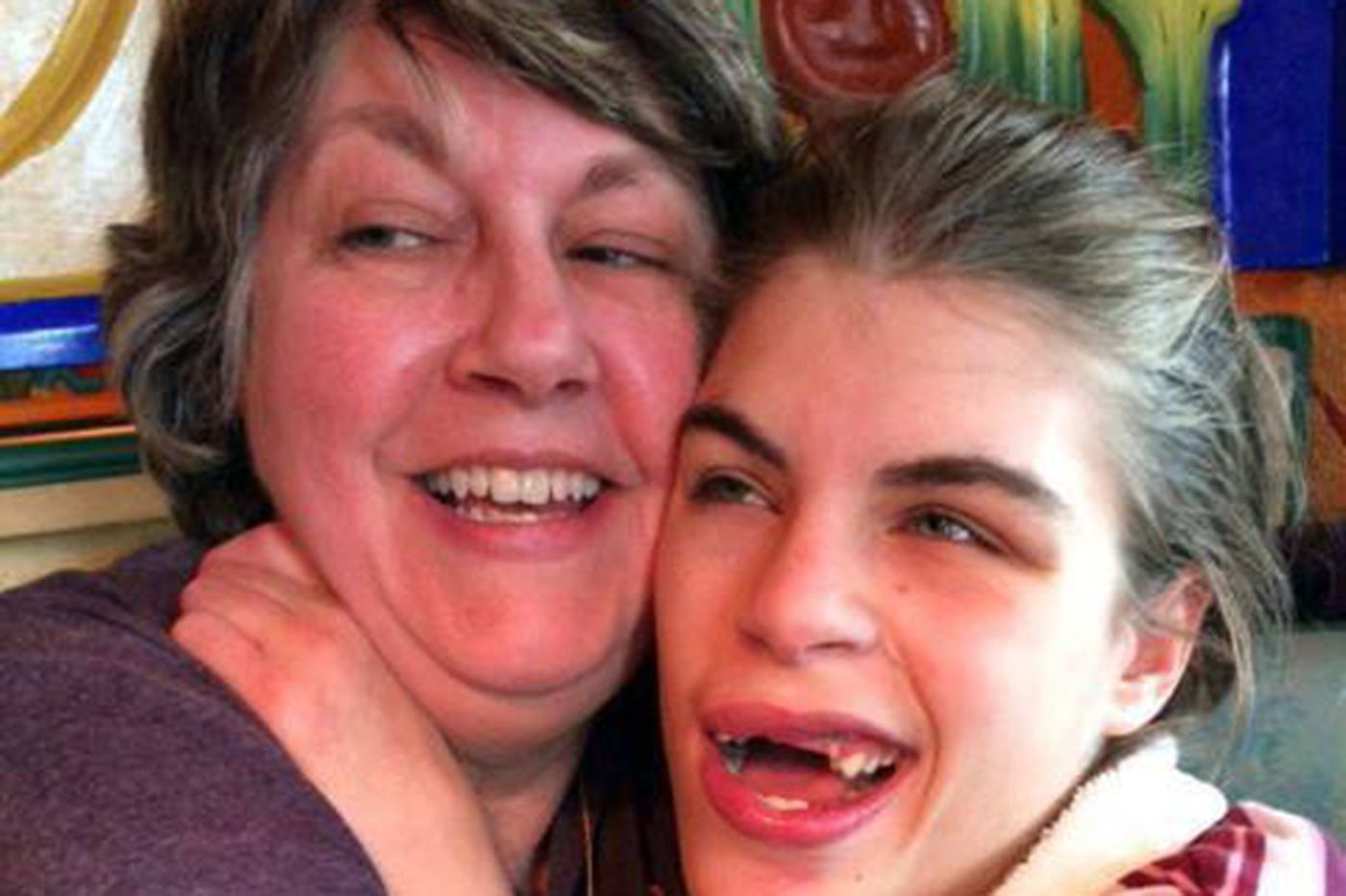 Medical marijuana costs too much for Pa. mom who fought for her daughter's epilepsy treatment