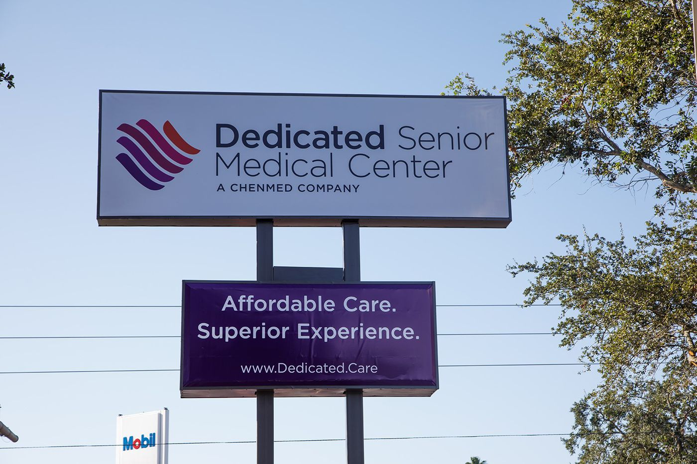 Dedicated Senior Medical Centers enter Philadelphia in deal with Independence Blue Cross