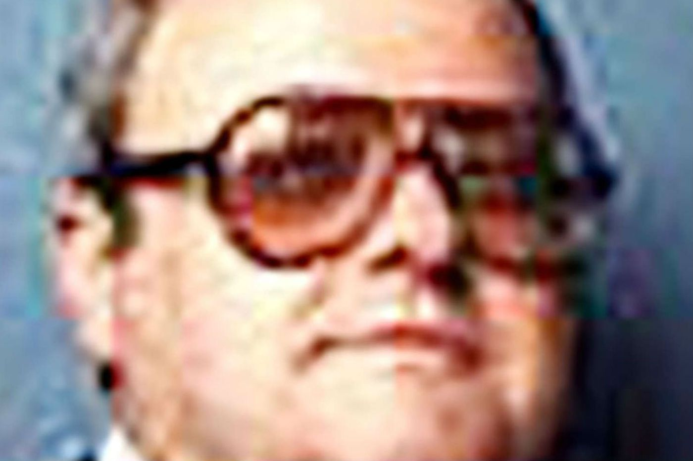 Joel Samuel Moldovsky, 76, noted defense lawyer